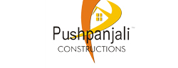 Pushpanjali Group-3