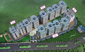 Pushpanjali Constructions